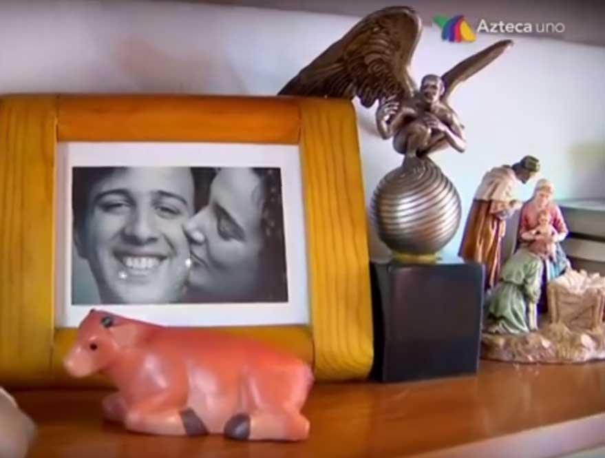 donde vive Jose Antonio Meade 9